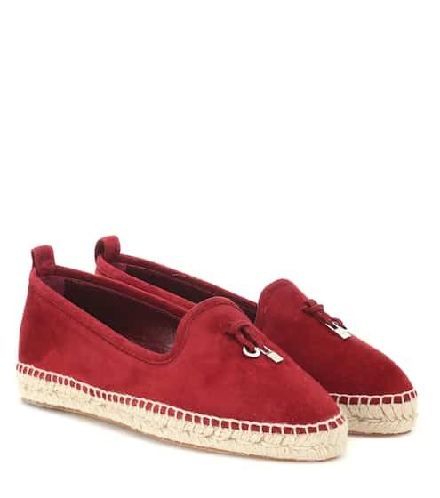 Loro Piana schoenen
